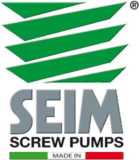 Seim Screw Pumps